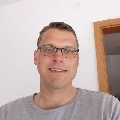Profilbild von Holgi77