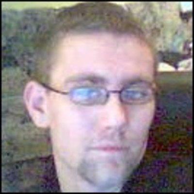 Profilbild von ralle1981