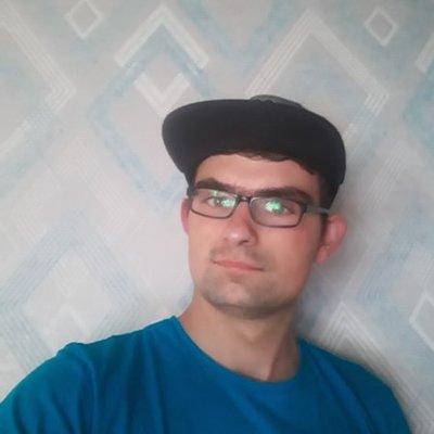 Profilbild von Jonas001
