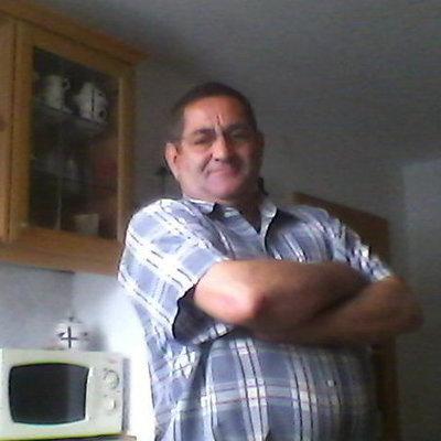Profilbild von AstraXL