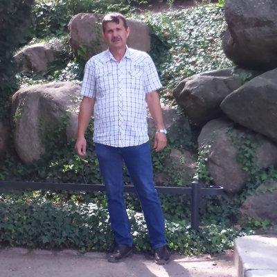 Profilbild von Paul231