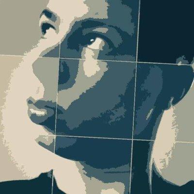 Profilbild von Marco1893VfB