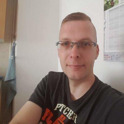 Profilbild von Björni38