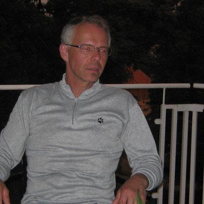 Profilbild von Silberfalter