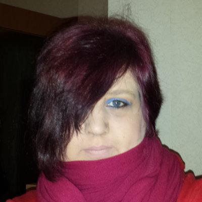 Profilbild von Klenevero