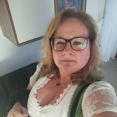 Profilbild von Sumsi70