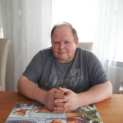Jürgen58