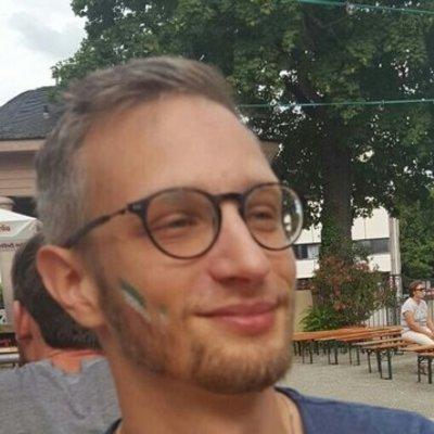 Profilbild von Mepphisto