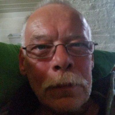 Profilbild von Hobbyhase