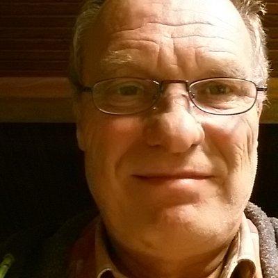 Profilbild von Mausibär