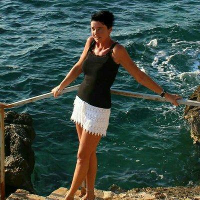Profilbild von sonja2007
