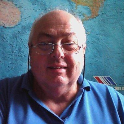 Profilbild von valino