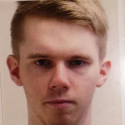 Profilbild von Schmidd19i93