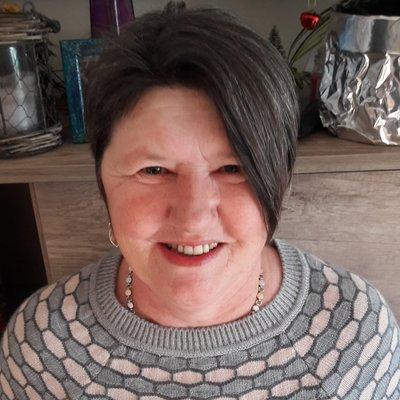 Profilbild von mari60