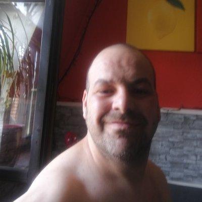 Profilbild von Big7