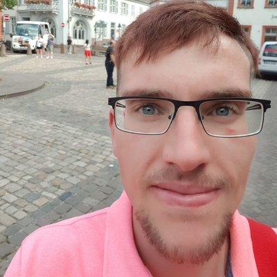 Profilbild von Andy300