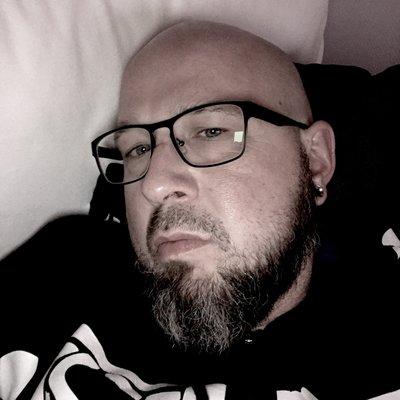 Profilbild von Holzrocker