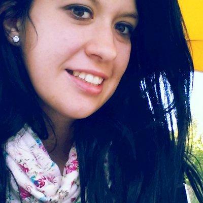 Profilbild von LadyRose89