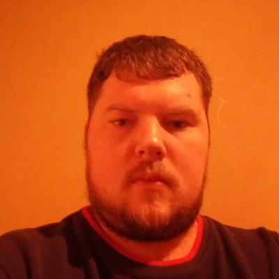 Profilbild von klausi05