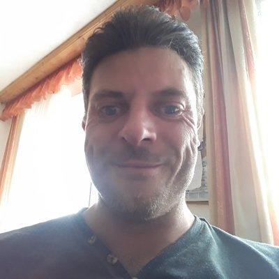 Profilbild von Lexei79