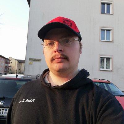 Profilbild von Sonthi19