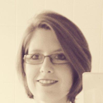 Profilbild von Sonea79