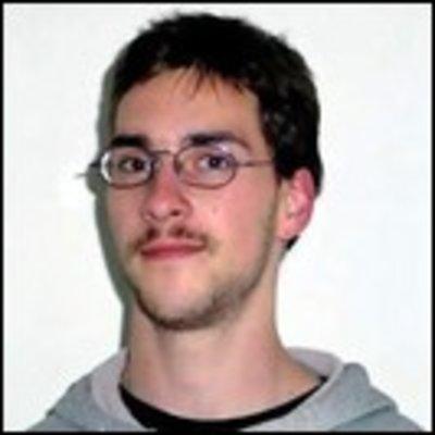 Profilbild von Teddy3878