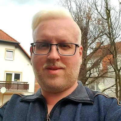 Profilbild von Francois75