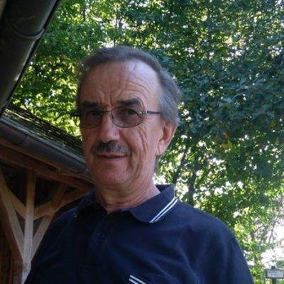 Profilbild von Siggibinder