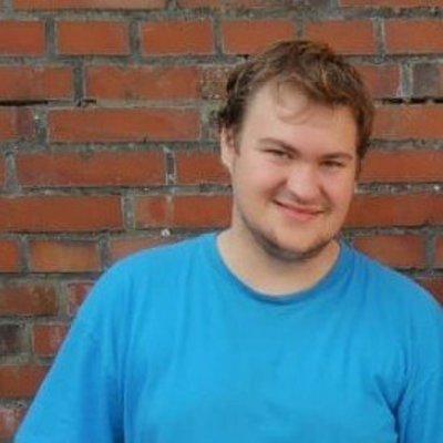 Profilbild von Björn23