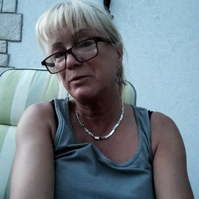Profilbild von meideprac
