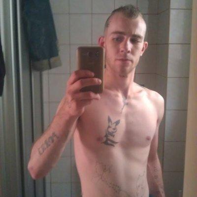 Profilbild von DanielSo