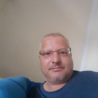 Profilbild von mike2502