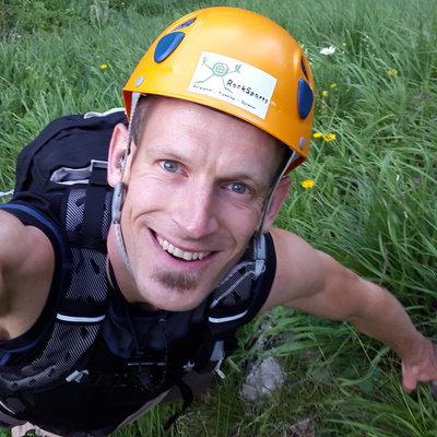 Climberino