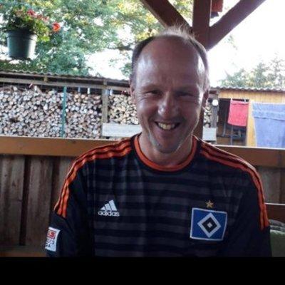 Jürgen68