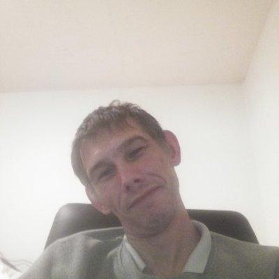 Profilbild von Tobiaseinsam