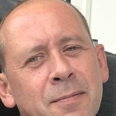 MartinKohlke