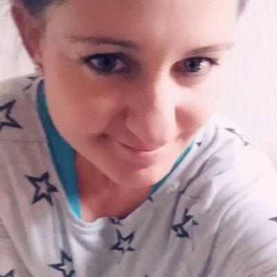 Profilbild von Vorsusi