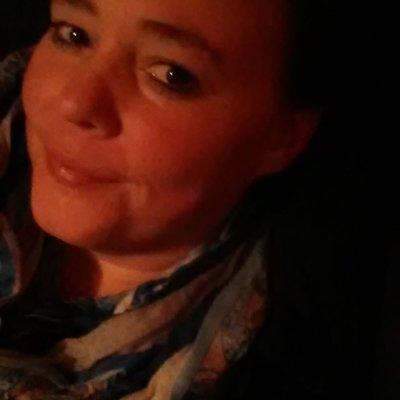 Profilbild von sweet69