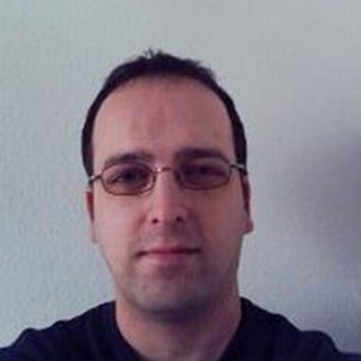 Profilbild von Eierkopp