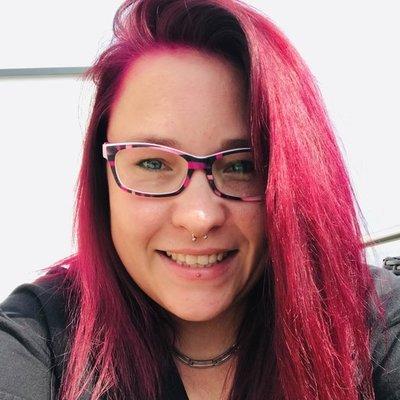 Profilbild von 34Alex85