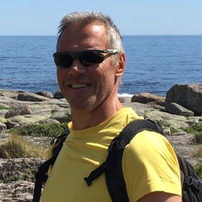 Profilbild von Elch55