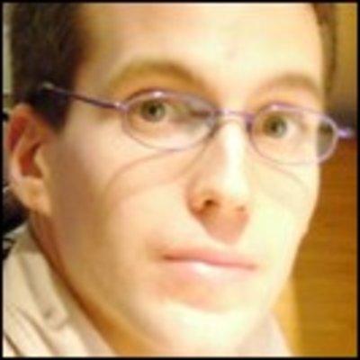 Profilbild von kleinerromeo24
