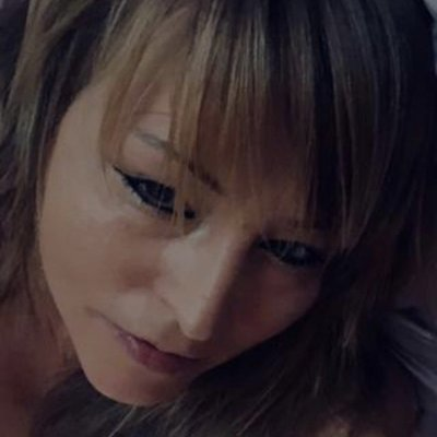 Profilbild von summer1307