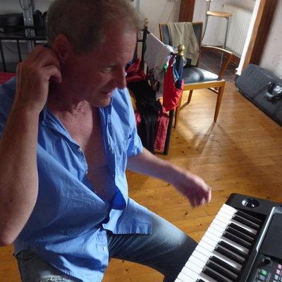 Profilbild von jazz591