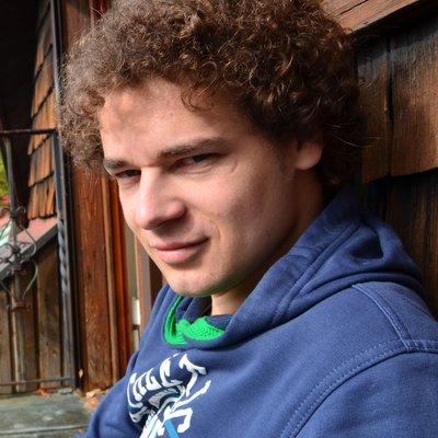 Profilbild von Edermuckel