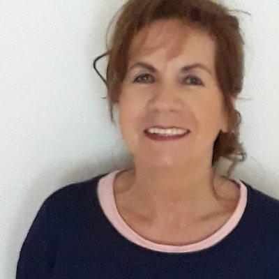 Profilbild von elselieschen