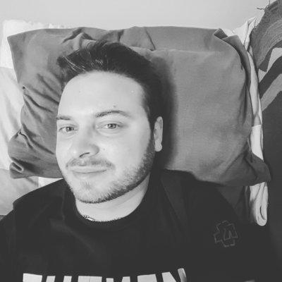 Profilbild von Unikat2016