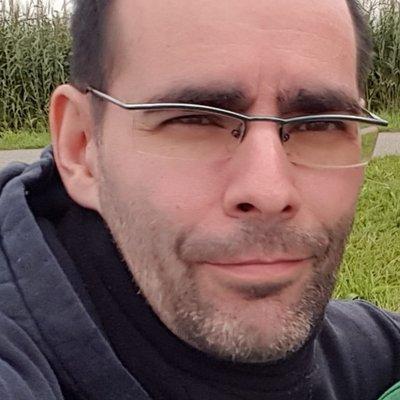 Profilbild von wh285