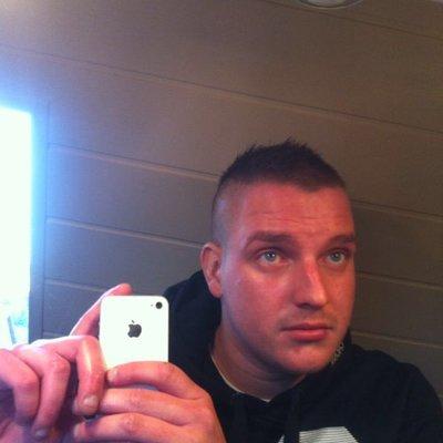 Profilbild von Patte13